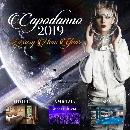 Luxury New year Foto - Capodanno Festival Amicizia Pescara