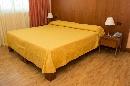 Camera matrimoniale Hotel Foto - Capodanno Parc Hotel Villa Immacolata Pescara