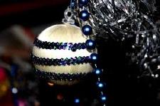 Mercatini di Natale all'Aquila Foto