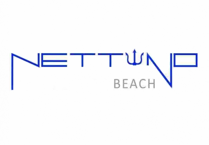 Capodanno Discoteca Nettuno Beach Club Pescara Foto
