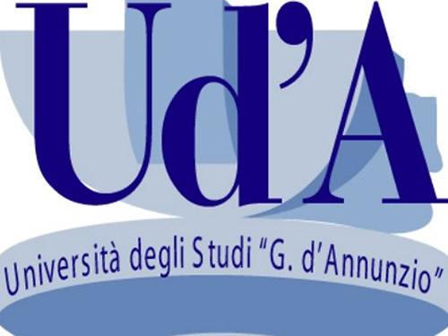 Università di Pescara